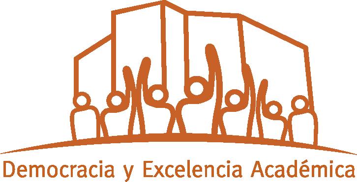 Universidad Nacional de La Rioja
