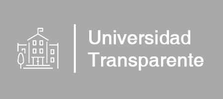 Universidad Transparente
